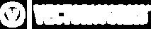 Vectorworks No Modifier Horizontal White