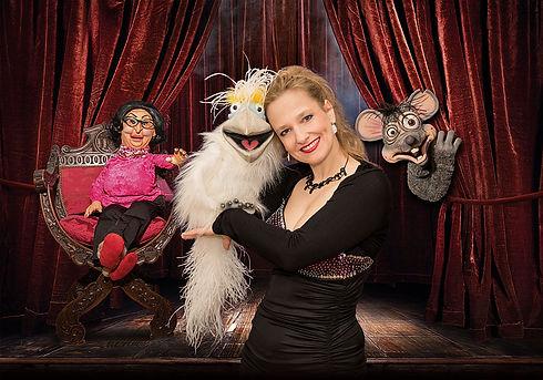 Pressebild-Murzarella-Music-Puppet-Show-