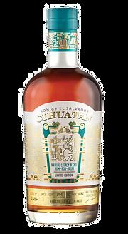 Cihuatan Nahual