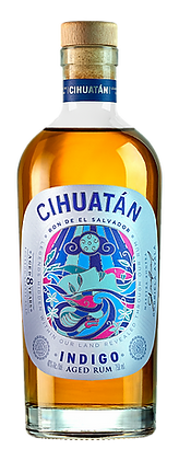 Cihuatán INDIGO. We are committed to delivering outstanding spirits from across Latin America to our customers in the US. Join us for a drink and celebrate flavor, stories, and community in every bottle.  ​  Inspired by the natural resource stewardship system in San Juan del Río, Oaxaca, we are a 1 % for the Planet member. One percent of our annual sales support environmental initiatives in the US & Latin America.