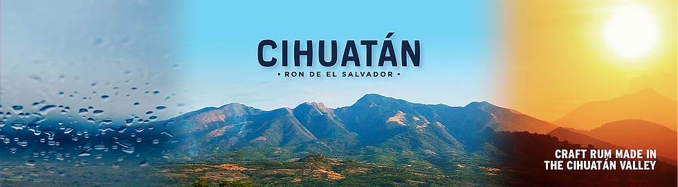 Cihuatán - Cultured Spirits. Your Premium International Spirit Supplier We are committed to delivering outstanding spirits from across Latin America to our customers in the US. Join us for a drink and celebrate flavor, stories, and community in every bottle.  ​  Inspired by the natural resource stewardship system in San Juan del Río, Oaxaca, we are a 1 % for the Planet member. One percent of our annual sales support environmental initiatives in the US & Latin America.