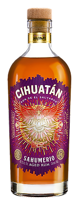 Cihuatán SAHUMERIO. We are committed to delivering outstanding spirits from across Latin America to our customers in the US. Join us for a drink and celebrate flavor, stories, and community in every bottle.  ​  Inspired by the natural resource stewardship system in San Juan del Río, Oaxaca, we are a 1 % for the Planet member. One percent of our annual sales support environmental initiatives in the US & Latin America.