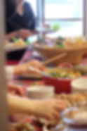 タイ料理教室 東京