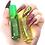Thumbnail: Sativa+Sunshine Fragrance Body Oil