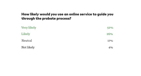 survey2 copy.png