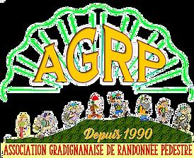 AGRP_légende_2.png
