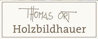 Logo_Thomas_Ort.png