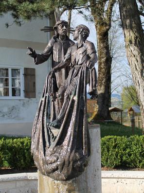 Jakobusbrunnen