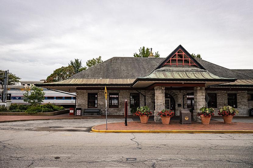 -train station2.jpg