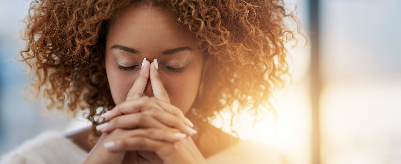 Terapi - Stress trauma fobi - Havening
