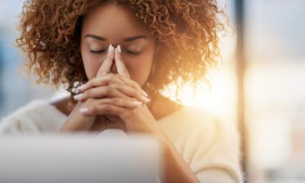 Estresse após Festas pode culminar em depressão e até infarto