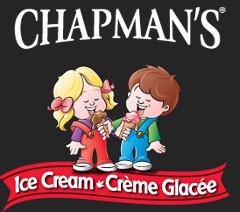 Chapmans