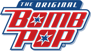 bombpop.png