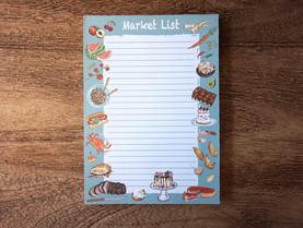Market List notepads.jpg