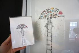 Paraguas Greeting card.jpg