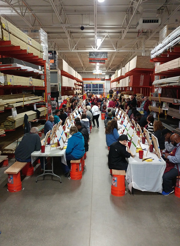 Home Depot Party 2 (2).jpg