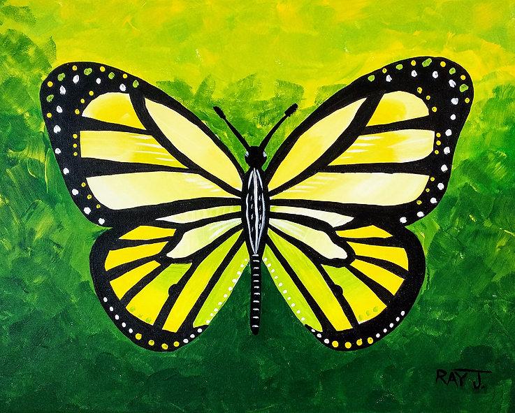 Butterfly (7).jpg