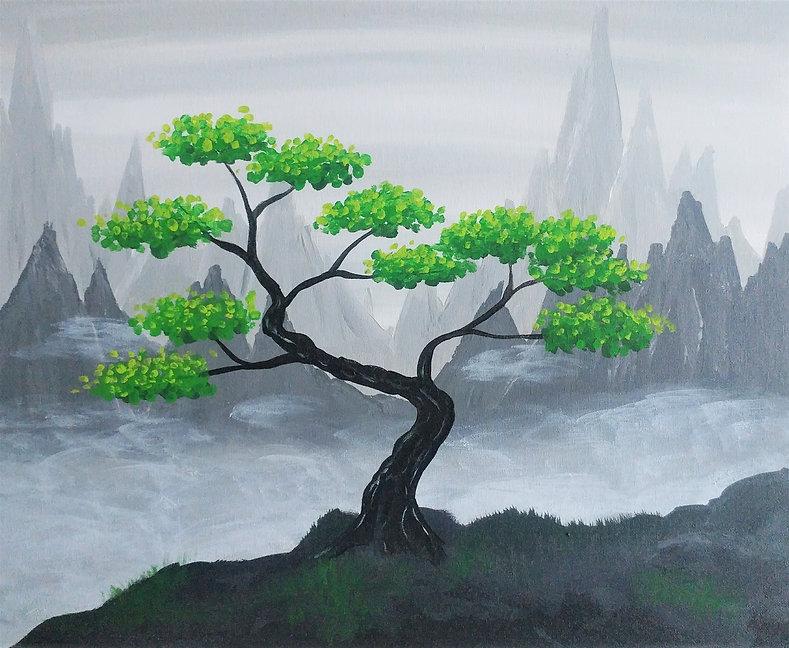 Mountain Bonsai (2).jpg
