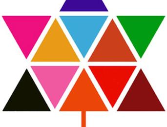 centenial_symbol.jpg