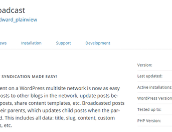 wp-multisite-plugins-01.png
