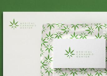 here-design---mcm-2.jpg