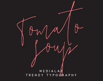 Tomato-Soup-Script-Font.jpg