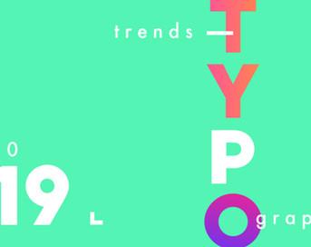 01-FACEBOOK-Typeface-Trends-2019.jpg