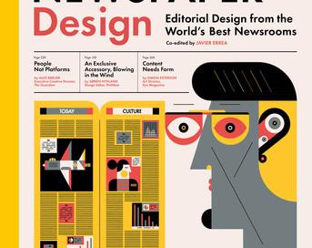NewspaperDesign_Cover.jpg