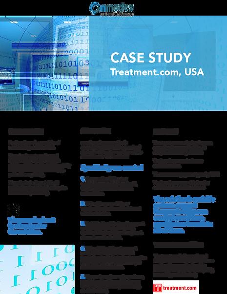 NModes-Case Study