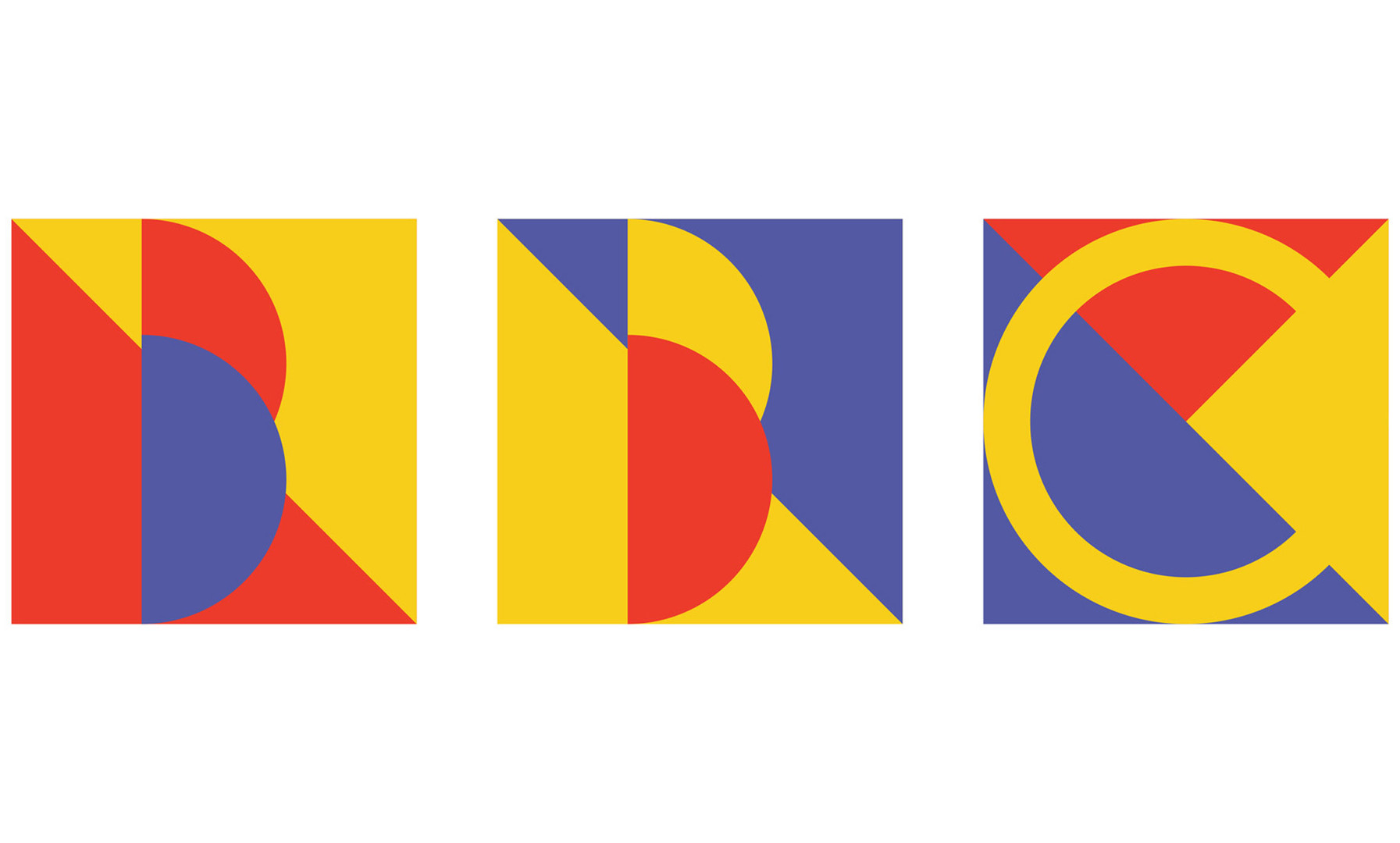 bauhaus-logo-redesigns-graphics_dezeen_2