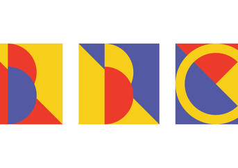 bauhaus-logo-redesigns-graphics_dezeen_2