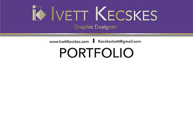 Ivett K Porfolio-printable 2021.jpg