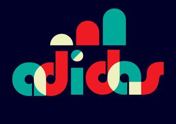 bauhaus-logo-redesigns-graphics_dezeen_h