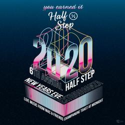 Web_HS_NYE_poster_2020