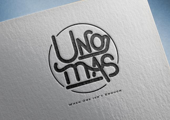 UnoMas_logo_blk_wht
