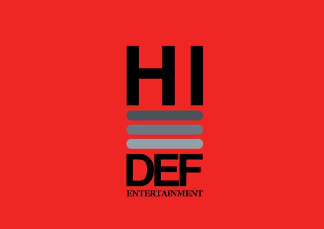 HiDef_logo