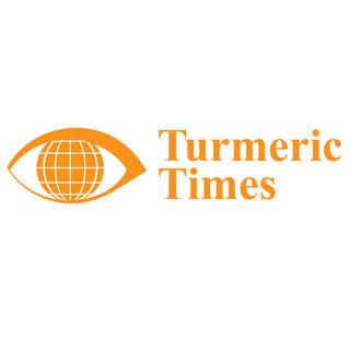 Fuman-Studios-Turmeric-Times.jpg