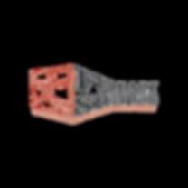 Fumanstudios_logo_new.png