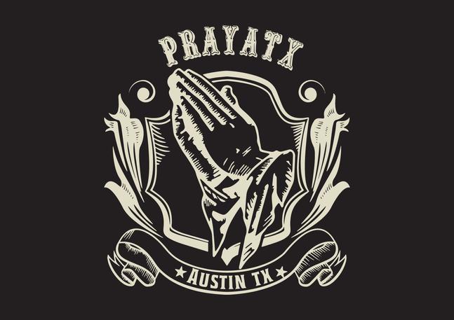 Prayatx_logo