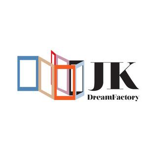 JK Dreamfactory_logo-01.jpg