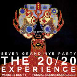 SevenGrand_2020_poster [Recovered]-02