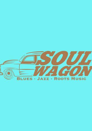 Soul-Wagon_logo