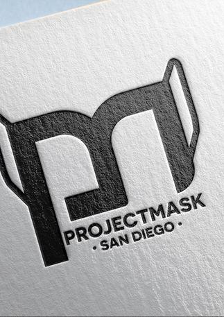 ProjectMask_logo.png