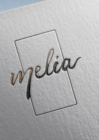 Melia2_card