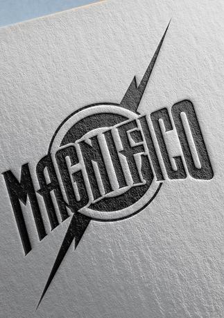 Magnifico_logo_blk_wht.png