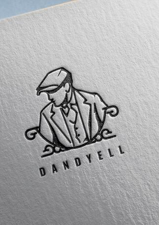 DDYL4_card