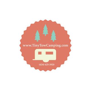 TinyTowCamping-01.jpg
