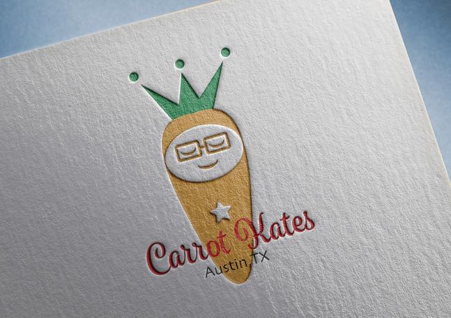 CarrotCaktes.jpg