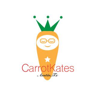 CarrotKates_logo-01.jpg