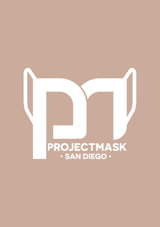 ProjectMask_logo.png